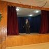 Farsangi bál a Nyugdíjas Klub szervezésében