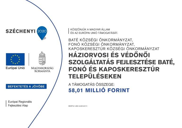 Orvosi_rendelo_EU_projekt_tabla_webre_kismeret.jpg