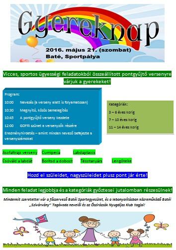 plakát kép.png