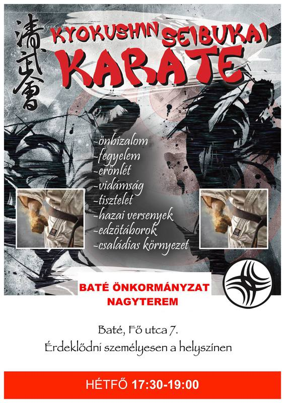 Karate plakát.jpg