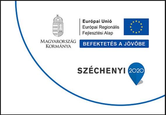 Szechenyi2020_logo.png.png