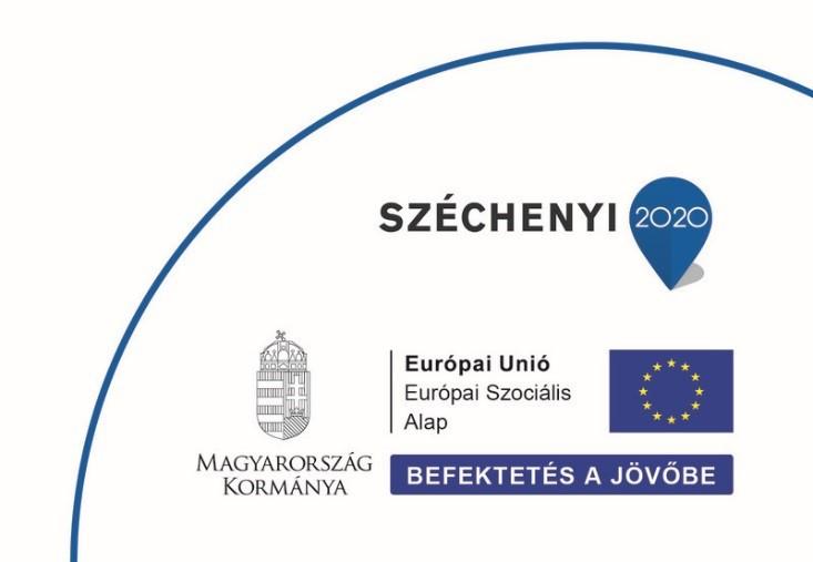 szechenyi-2020_EESZA.jpg